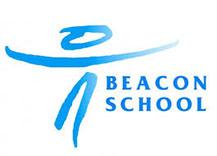 Beacon School logo