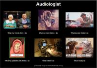 memes4_audiology