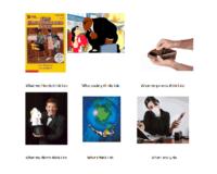 memes5_social-work