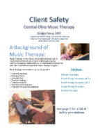 music-therapy-psh3