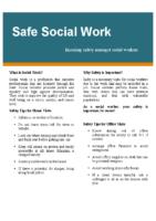 social-work-psh